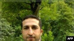 ვაშინგტონი ირანის სასამართლოს გადაწყვეტილებას გმობს