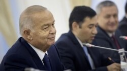 Karimovdan keyingi O'zbekiston va Markaziy Osiyo