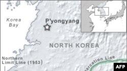 Bắc Triều Tiên đe dọa tiến hành các cuộc tấn công mới nhắm vào miền Nam