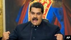 El gobierno estadounidense indicó que ya se ha conseguido el apoyo de varias naciones del Caribe que antes se oponían a tomar acciones sobre Venezuela.