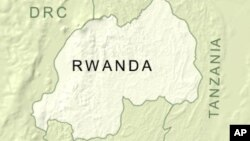 Rwanda will host regional conference on health insurance.