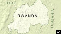 Rwanda will host regional conference on health insurance.