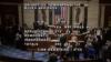 مجلس نمایندگان آمریکا رای به ممنوعیت پرداخت نقدی به ایران داد