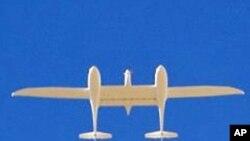 Βραβείο Αεροναυπηγικής της ΝΑΣΑ