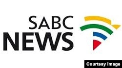South African Broadcasting Corporation