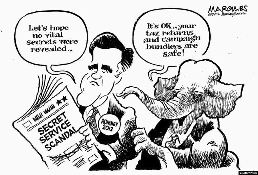 Jimmy Margulies
