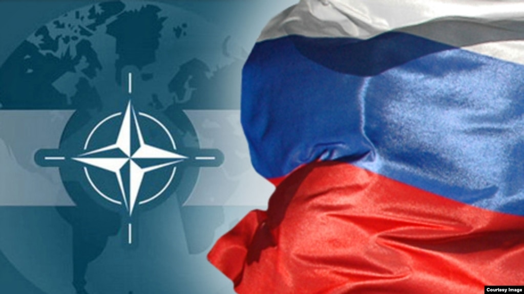 NATO-Russia Council May Resume Work Within Two Years –...