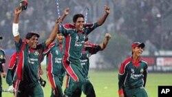বাংলাদেশে বিশ্বকাপ ক্রিকেটের টিকিট কেনা নিয়ে বিড়ম্বনা