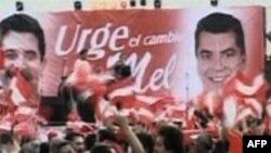 Опасный альянс: Уго Чавес и Мигель Селайя
