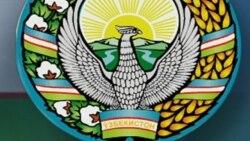 Prezidentlikka virtual-muqobil nomzod Namoz Normo'min bilan suhbat - Navbahor Imamova