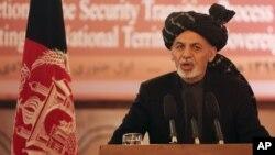 ولسمشر غني په وروستیو واورو او ورښتونو کې د ۲۸۶ افغانانو مړینه، انساني ناورین وباله.