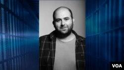 محمد مساعد، روزنامه نگاری که به تازگی آزاد شده دوباره احضار شد