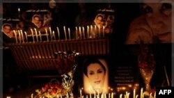 У Пакистані висунуто обвинувачення у справі вбивства екс-прем'єра