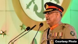 Army Chief -2