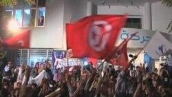 For Tunisia, No Easy Path to Prosperity