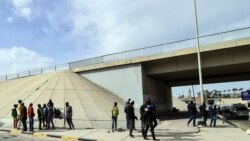 Chaque famille libyenne recevra une aide d'environ 10.000 dollars