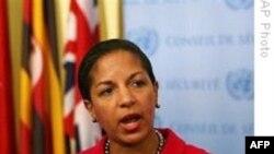 Hoa Kỳ: ICC có quyền hành động tại Guinea