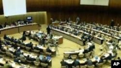 Situação dos direitos humanos em Moçambique de novo examinada em Genebra