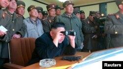 El acceso a Internet de Pyongyang fue intermitente el miércoles y el jueves.