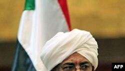 Presidenti sudanez viziton sot Sudanin jugor, në prag të referendumit për pavarësi