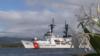 海警隊預算可能化險為夷 仍謀求亞太角色