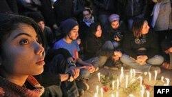 Tunizi, të paktën dy të vrarë nga policia gjatë një proteste