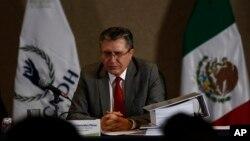 El saldo de muertos tan desequilibrado, de 42 a 1, generó sospechas de que los agentes pudieran haber matado arbitrariamente a personas durante el operativo contra presuntos miembros del cártel Jalisco Nueva Generación.
