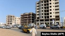 Pour accompagner le lancement de ce fonds, Partech va ouvrir de nouveaux bureaux à Dakar.