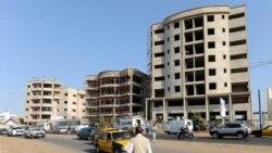 Minute Éco: le Sénégal bénéficie du moratoire du G20
