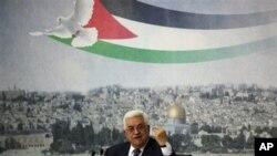 ادامه بحث ها درمورد عضویت فلسطین در سازمان ملل متحد