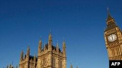 Shtohet mbështetja për një referendum mbi anëtarësinë e Britanisë në BE