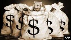 Платіжний баланс України погіршується
