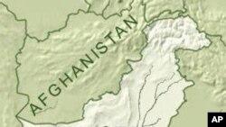 Pakistani Airstrikes Kill 15, US Drones Kill 4