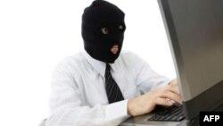 Los expertos informáticos cambiaron la propaganda terrorista por datos de los ataques y muertes causadas por Al Qaeda.