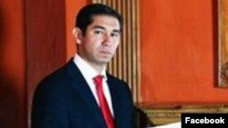 Ex-fiscal colombiano Luis Gustavo Moreno Rivera enfrenta cargos de lavado de dinero y fraude.