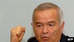 Prezident Karimovning arab dunyosidagi jarayonlarga munosabati tanqid ostida