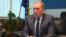 Ministar Mektić: Moguće je da se oružje iz BiH koristi za terorističke aktivnosti