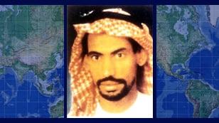 Ali Saed bin Ali el-Hoorie