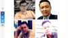 Nhóm Báo Sạch đối diện thêm cáo buộc 'tiết lộ bí mật nhà nước'