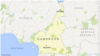 Cameroon Repels Boko Haram Attack on Border Post