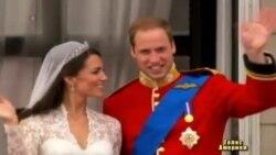 Народження принца додасть популярності монархії