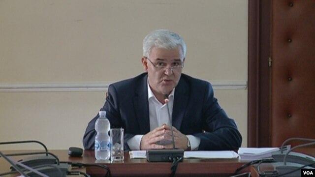 Reforma në drejtësi mund të ndryshojë Kushtetutën shqiptare