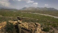 کانادا طالبان پاکستان را در فهرست گروه های تروریستی قرار داد