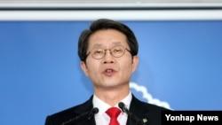 북한, 남북회담 제의...라오스 북송 9명 우려
