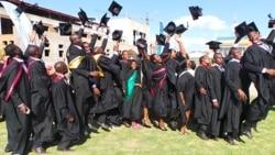 Ingxoxo phakathi kukaMike Hove lo Zandile Mpofu