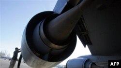 Elektrikle Çalışan Hibrid Uçaklar