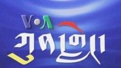 kunleng f 29 jun 2012 (1:00-1:00:13.614)