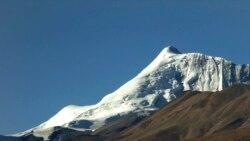Jampa Tsering