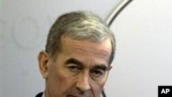 Американски обвинител ќе води истрага за трговијата со органи во Косово