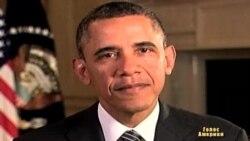 """Обама взявся за """"індивідуальну роботу"""""""